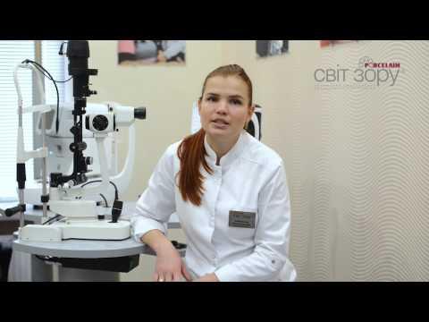 Зачем беременным обязательно назначают осмотр офтальмолога?
