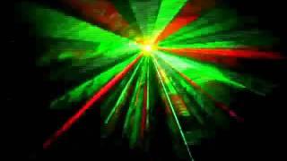 CR Laser FS3