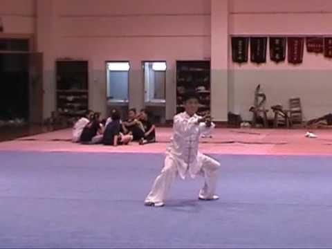 Wu 18 Maitre Zhang Xue Fang