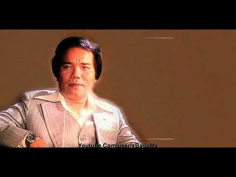 Ahmad Jais  Joget Pahang (HQ Audio).mp4
