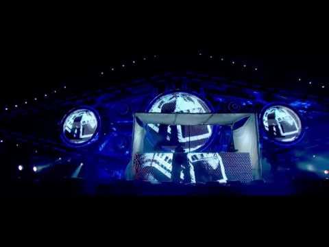 Alan Walker - Heading Home Feat.Marius Samuelsen (Piano Version) (Fan Music Video)