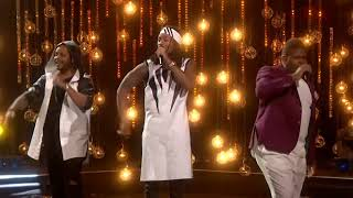 Madcon Feat Ray Dalton Don T Worry Spellemannprisen 2015