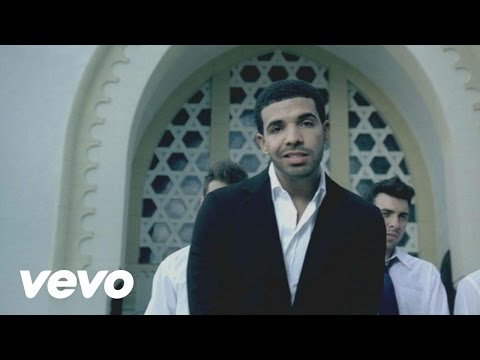 Drake - HYFR (Hell Ya Fucking Right) (Explicit) ft. Lil Wayn