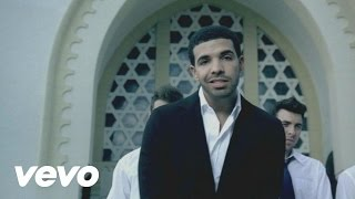 Repeat youtube video Drake - HYFR (Hell Ya Fucking Right) (Explicit) ft. Lil Wayne