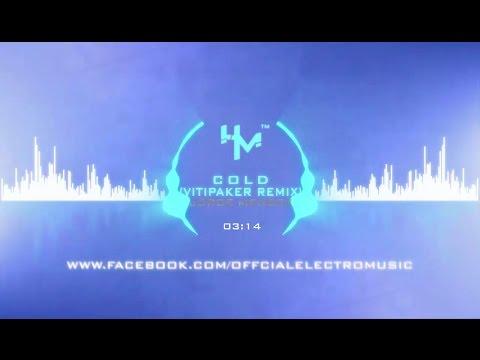Jorge Mendez - Cold (Vitipaker Remix)