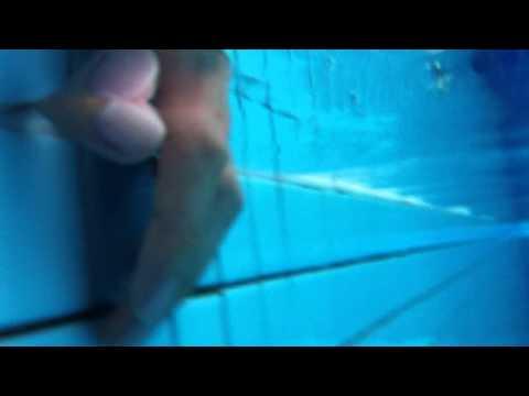 ภาพถ่ายใต้น้ำจาก iPhone 4 �