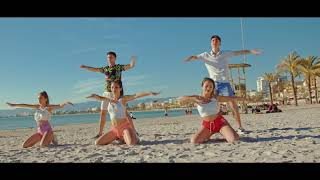 BAYERA - Popłyniemy (Official Trailer) 2019