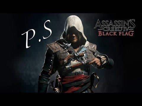 Игра Assassin s Creed Syndicate Ассасин Крид Синдикат