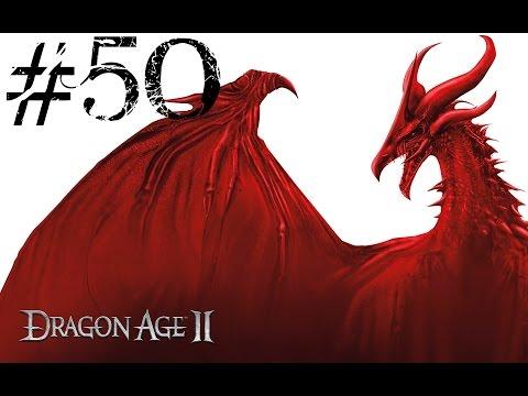 Dragon Age 2 Playthrough - Part 50 - Merrill - A New Path