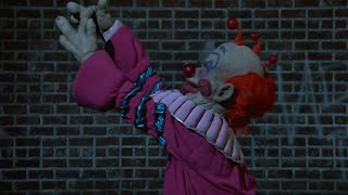 Killer Klowns From Outer Space: The Soundtrack - Shadow Show