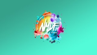 Bad Man by Missy Elliott - Choreography by Janelle Ginestra - @nickmarianosdancefactory