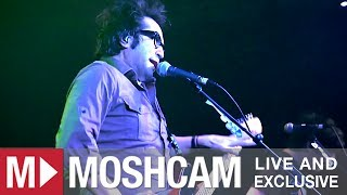 motion city soundtrack the future freaks me out   live in sydney   moshcam