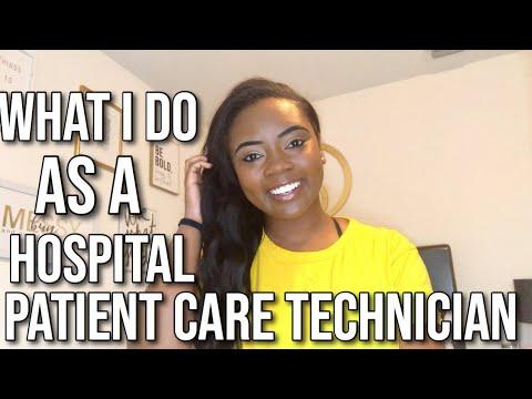 what-i-do-as-a-pct-|-hospital-patient-care-technician-/-hospital-cna
