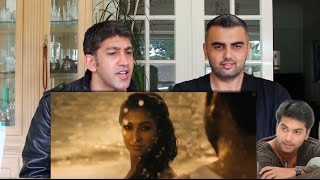 Thani Oruvan Trailer Reaction - Review   Jayam Ravi