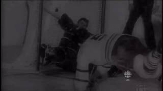Maple Leaf Gardens Memories (HD)