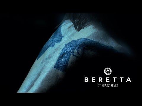 Carla's Dreams - Beretta (OT BEATZ Remix)