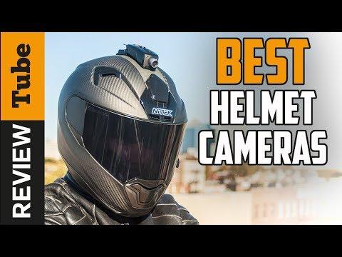 ✅helmet-camera:-best-helmet-camera-2019-(buying-guide)
