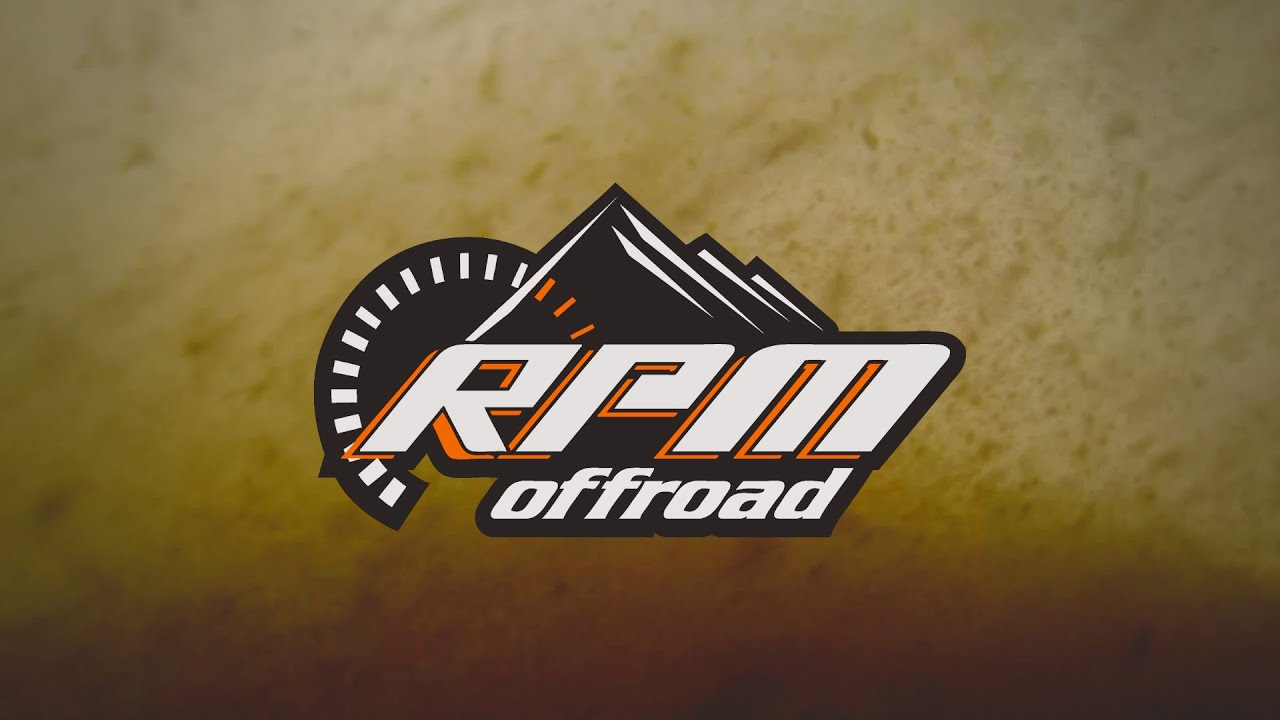rpm off road 2015 score budlight baja sur 500 and baja 500
