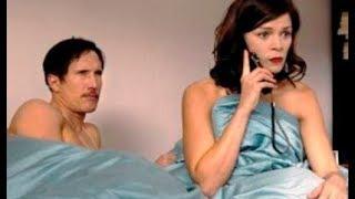 Por qué los hombres no escuchan y las mujeres no entienden los mapas (Trailer)