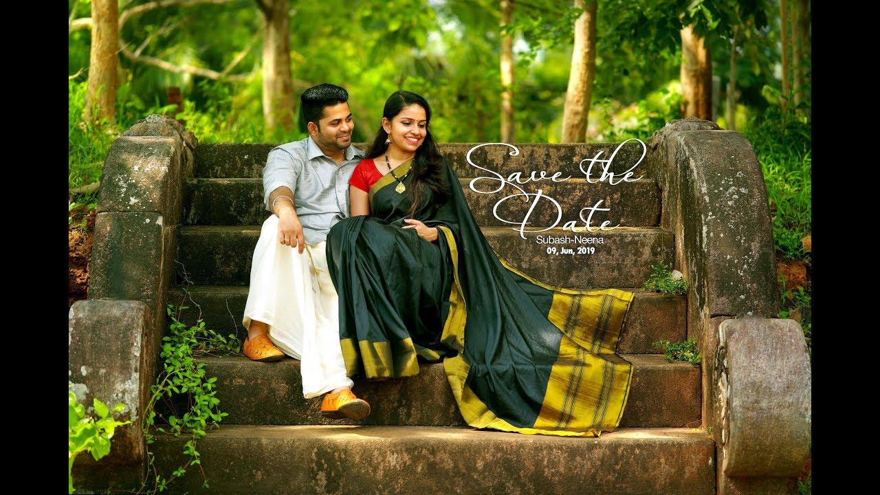 Malayalee dating
