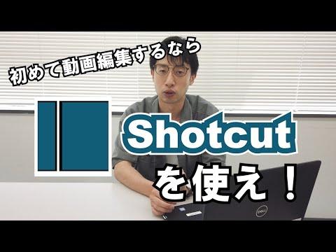 https://www.youtube.com/watch?v=0KE4Kq4UVs4