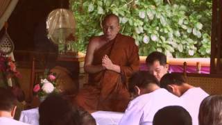 Repeat youtube video พระอาจารย์สมชาติ ธมฺมโชโต  CD9-6