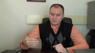 видео Как узнать юридический адрес ИП: отличия от фактического, что делать при изменении адреса