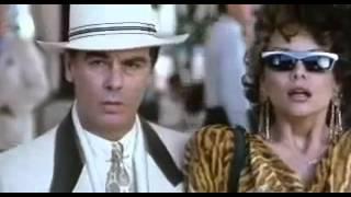 Замужем за мафией (1988) - трейлер фильма