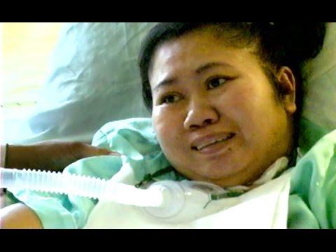 Medical Malpractice – The Narin Bun Story