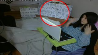 7 Unsolved Internet Mysteries
