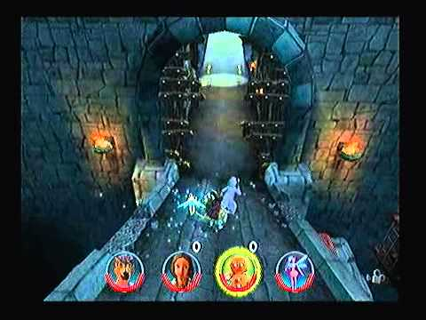 Let S Play Shrek 2 Ps2 Part 12 Water Water Please Help With Some Water Youtube