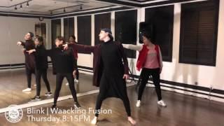 Video Issues - Julia Michaels | Blink Choreography (Just Feel it Toronto Dance Studio) download MP3, 3GP, MP4, WEBM, AVI, FLV November 2017
