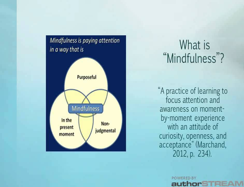 mindfulness powerpoint for web