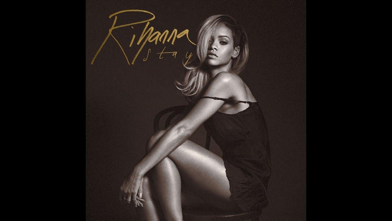 rihanna stay album cover wwwpixsharkcom images