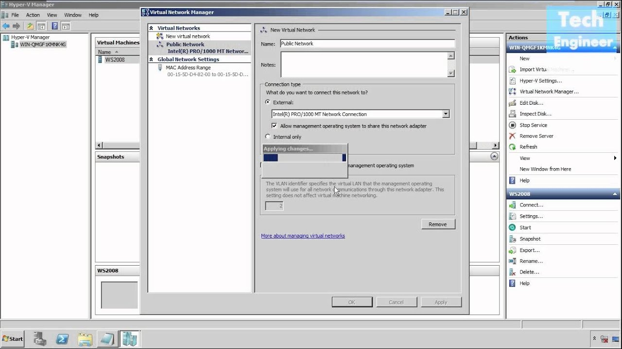 Cisco anyconnect vpn client remote desktop mac stjohnsbh org uk