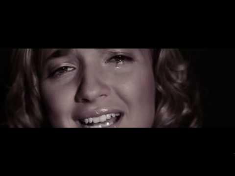 Смотреть клип Альбина - Боль