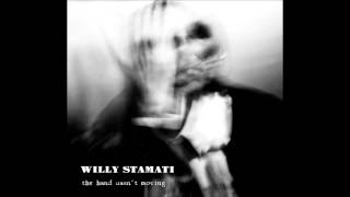 Willy Stamati - We Were Disconnected