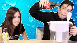 One of Eh Bee Family's most recent videos:
