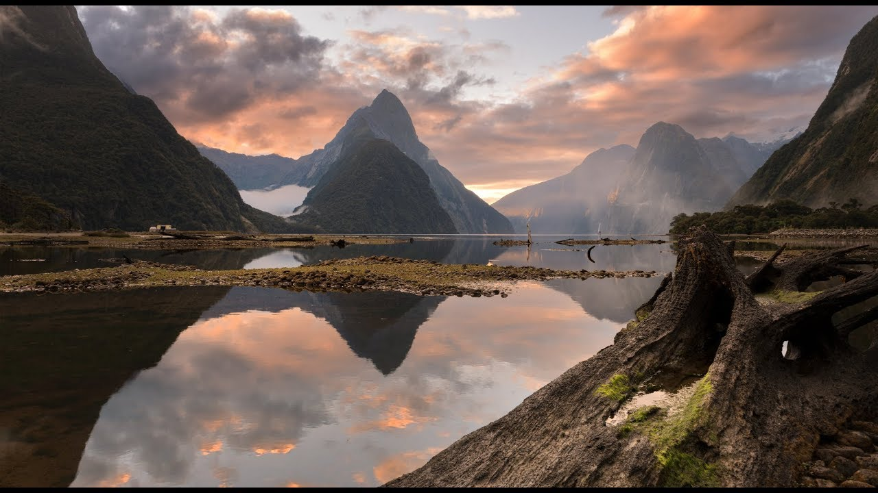 create a magical landscape with luminosity masks in photoshop and raya pro 3 0