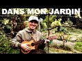 Download Manu Chao: DANS MON JARDIN… EN SOUTIEN A LA ZAD DU TRIANGLE DE GONESSE MP3 song and Music Video