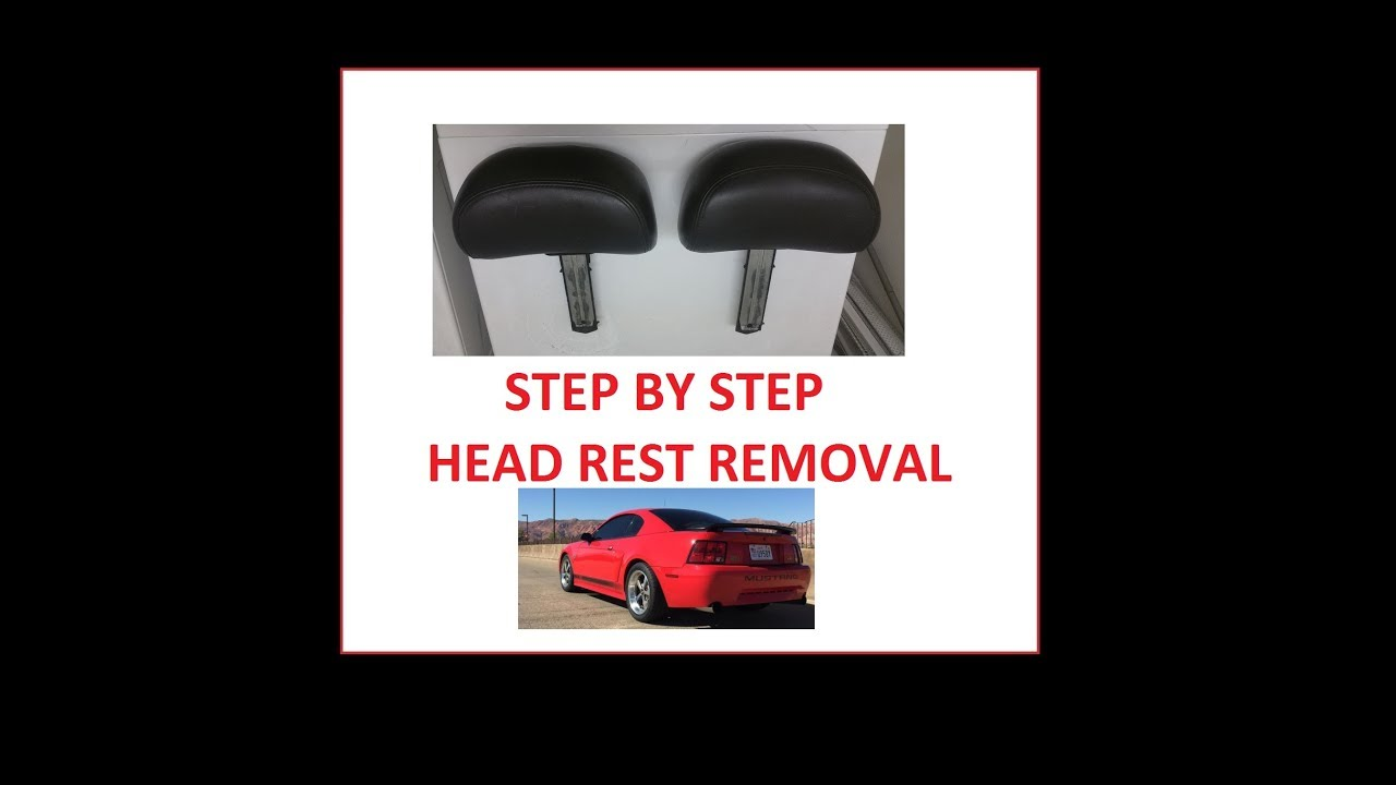 small resolution of 2001 ford focu headrest