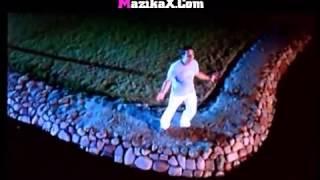 Amer Mounib kalam عامر منيب كلام   YouTube