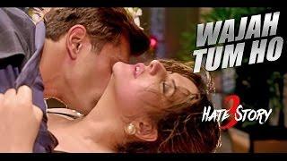 Wajah Tum Ho | Karaoke | Instrumental