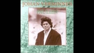 1988 JOHAN VERMINNEN paulien