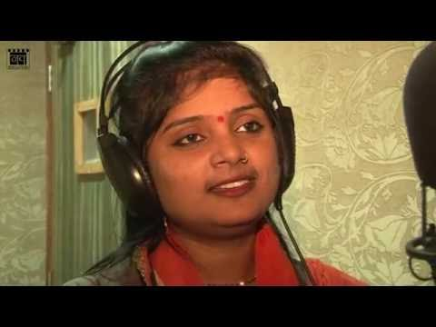 Exclusive | Biraha Latest Full Song Recording | Bhojpuri Movies 2016 | Nav Bhojpuri