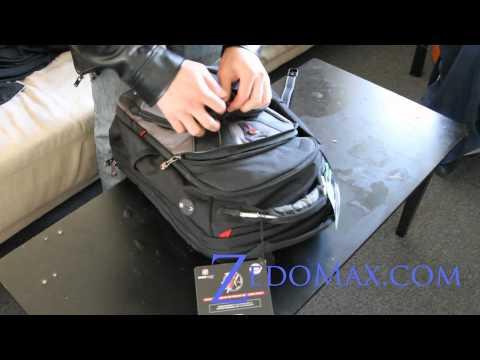 swissgear-clutch-laptop-backpack-review!-[best-laptop-backpack]