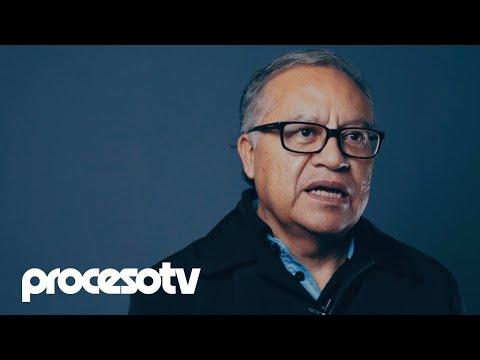 Los oscuros negocios de Florentino Pérez en México
