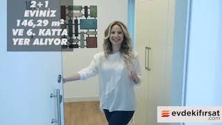 Evdekifirsat.com Sancaktepe Rings İstanbul'da