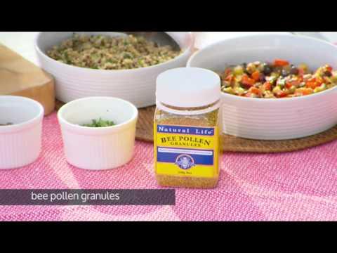 superfoods---7-health-benefits-of-bee-pollen