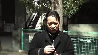 日本歴代天皇二千六百年史・第14代仲哀天皇